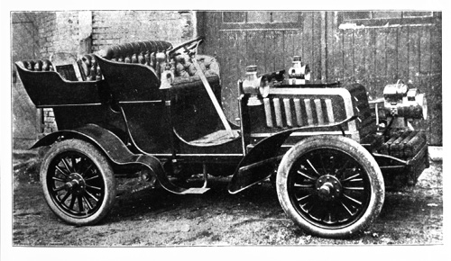 ball automobile 1